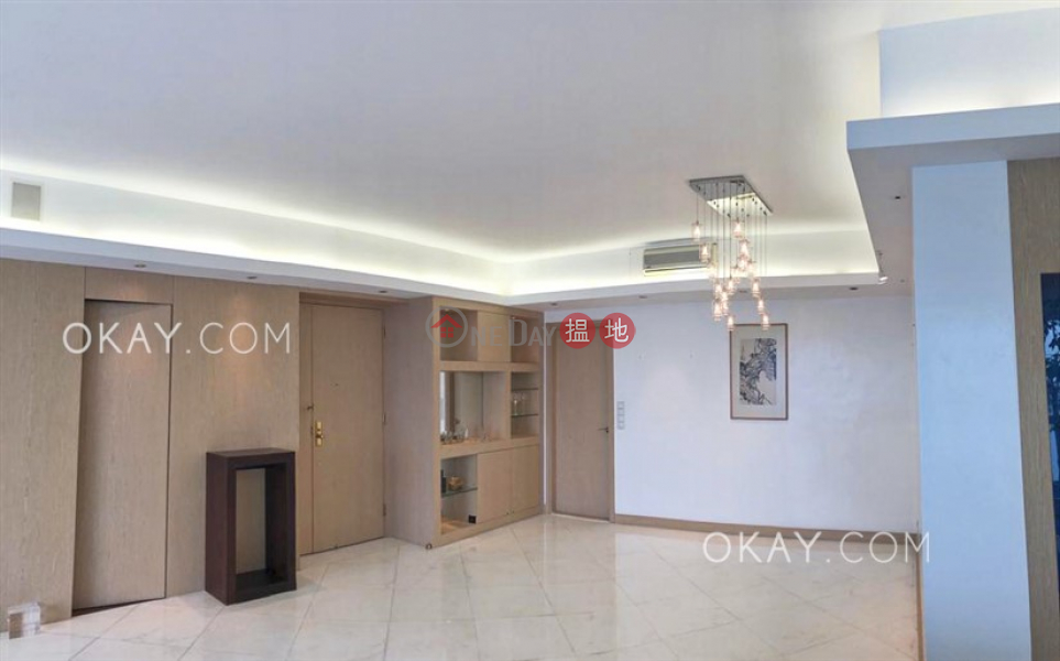 Gorgeous 2 bedroom on high floor with balcony & parking | Rental 68 Bel-air Ave | Southern District Hong Kong Rental HK$ 100,000/ month