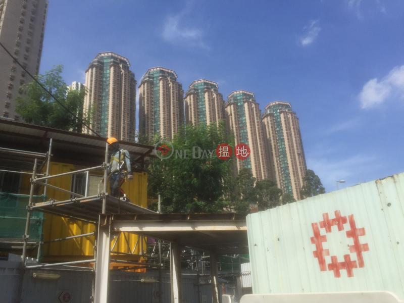 悅庭軒3座 (Bel Air Heights Block 3) 鑽石山|搵地(OneDay)(1)