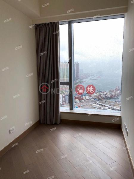 Cullinan West III Tower 8 | 4 bedroom High Floor Flat for Rent 28 Sham Mong Road | Cheung Sha Wan, Hong Kong | Rental | HK$ 60,000/ month