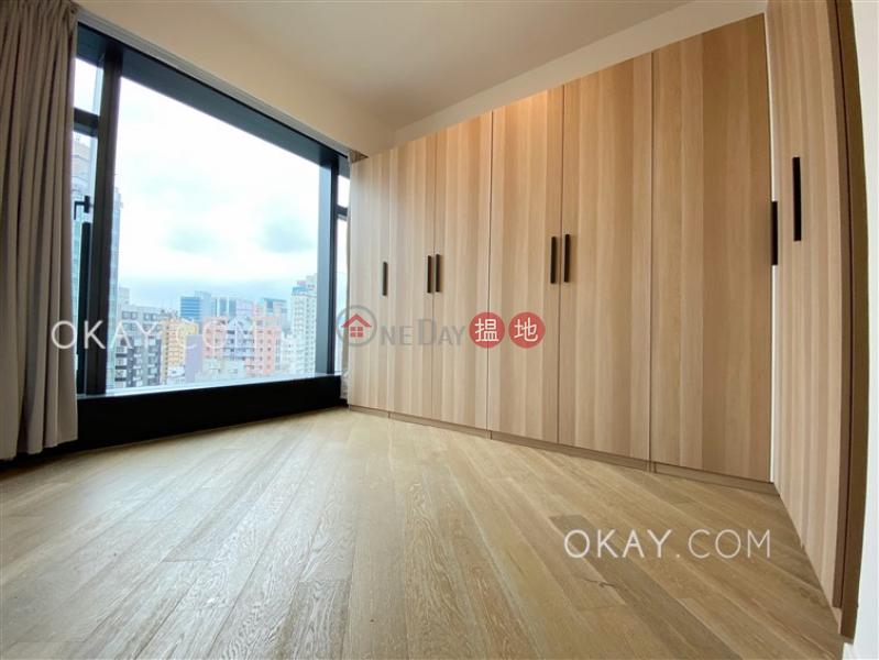 HK$ 56,000/ 月|柏傲山 5座-東區-3房2廁,極高層,星級會所,露台《柏傲山 5座出租單位》