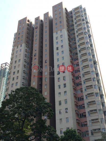 Grandway Garden Block 1 (Grandway Garden Block 1) Tai Wai|搵地(OneDay)(1)