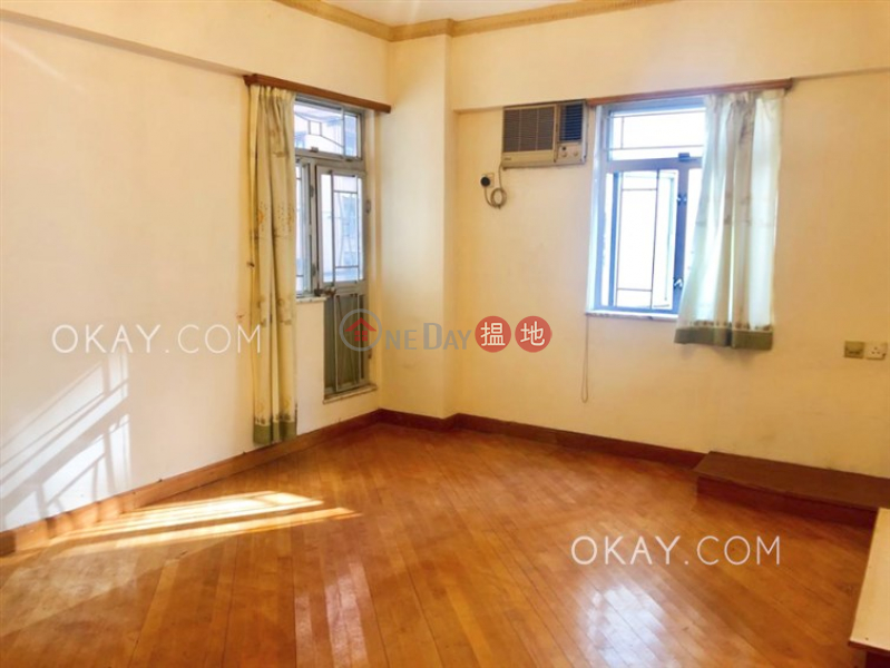 Property Search Hong Kong | OneDay | Residential Sales Listings | Popular 3 bedroom on high floor | For Sale