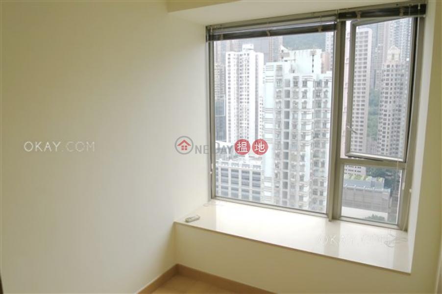 香港搵樓|租樓|二手盤|買樓| 搵地 | 住宅出租樓盤2房1廁,星級會所,可養寵物,露台《縉城峰1座出租單位》