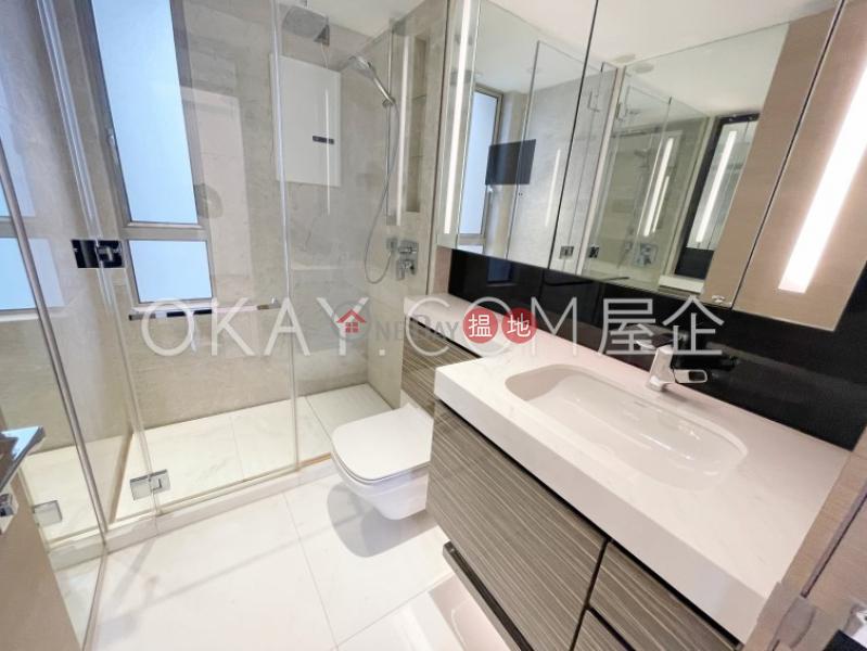 3房2廁,極高層凱譽出租單位|油尖旺凱譽(Harbour Pinnacle)出租樓盤 (OKAY-R368583)