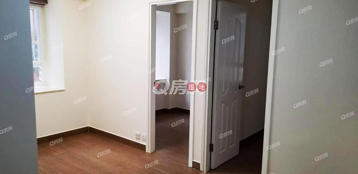 HK$ 18,000/ 月|嘉輝花園西區|名校網,乾淨企理,鄰近地鐵,實用兩房《嘉輝花園租盤》