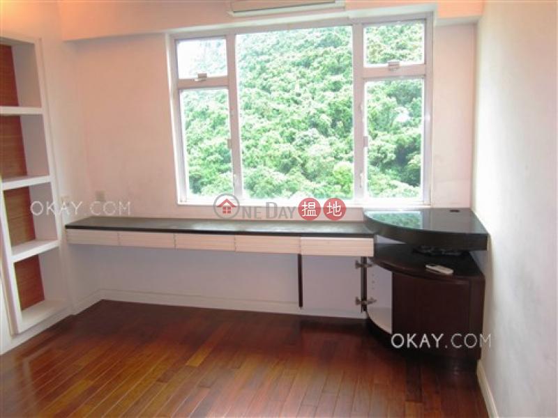3房2廁,實用率高,極高層,星級會所《聯邦花園出租單位》41干德道 | 西區-香港|出租HK$ 56,000/ 月