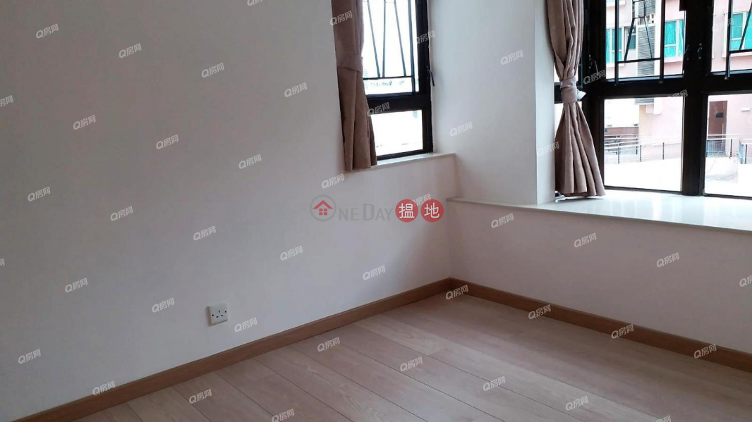 Parc Oasis Tower 31 | 3 bedroom High Floor Flat for Rent | 25 Grandeur Road | Kowloon Tong Hong Kong, Rental, HK$ 40,000/ month