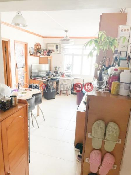 Sun Court High | Residential Sales Listings, HK$ 9.38M