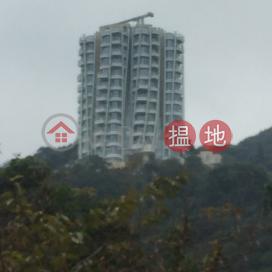 傲璇,司徒拔道, 香港島