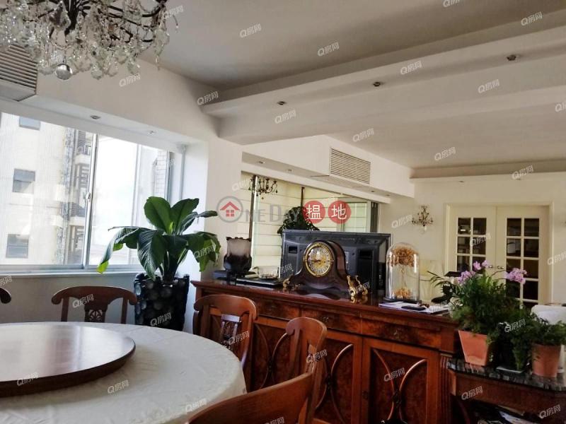 海怡半島3期美康閣(19座)-高層-住宅出售樓盤HK$ 5,200萬