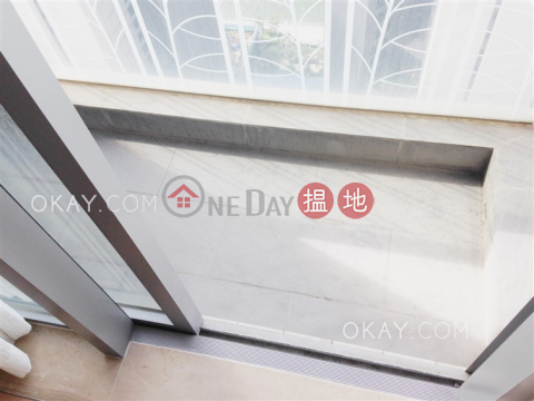 Rare 4 bedroom on high floor with sea views & balcony | For Sale|The Java(The Java)Sales Listings (OKAY-S80778)_0