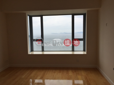 3 Bedroom Family Flat for Rent in Cyberport Phase 2 South Tower Residence Bel-Air(Phase 2 South Tower Residence Bel-Air)Rental Listings (EVHK36695)_0