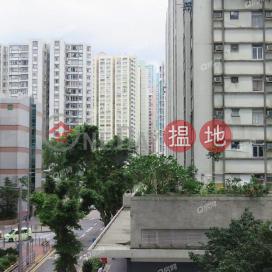 即買即住,環境優美,投資首選,旺中帶靜,靜中帶旺《逸華閣 (8座)買賣盤》|逸華閣 (8座)(Block 8 Yat Wah Mansion Sites B Lei King Wan)出售樓盤 (XGGD739101131)_3