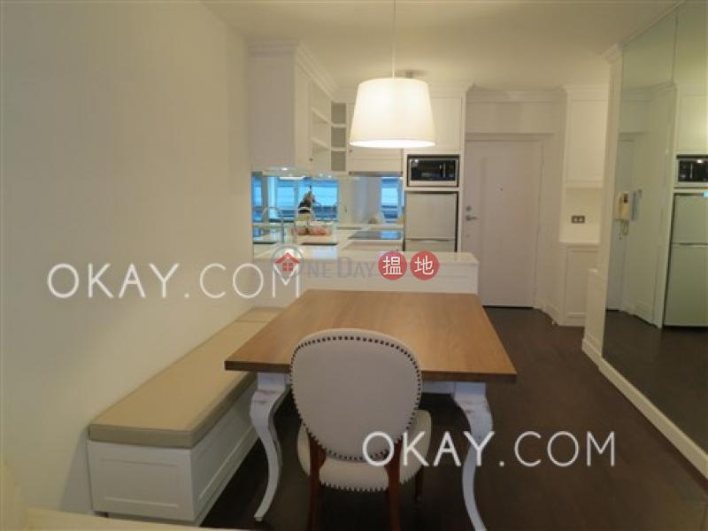荷李活華庭低層住宅出售樓盤 HK$ 1,200萬