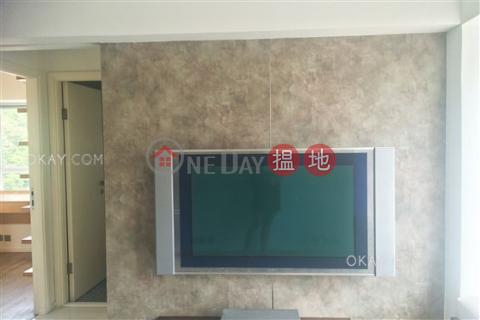 Rare 1 bedroom on high floor | For Sale|Wan Chai DistrictLe Cachet(Le Cachet)Sales Listings (OKAY-S30673)_0