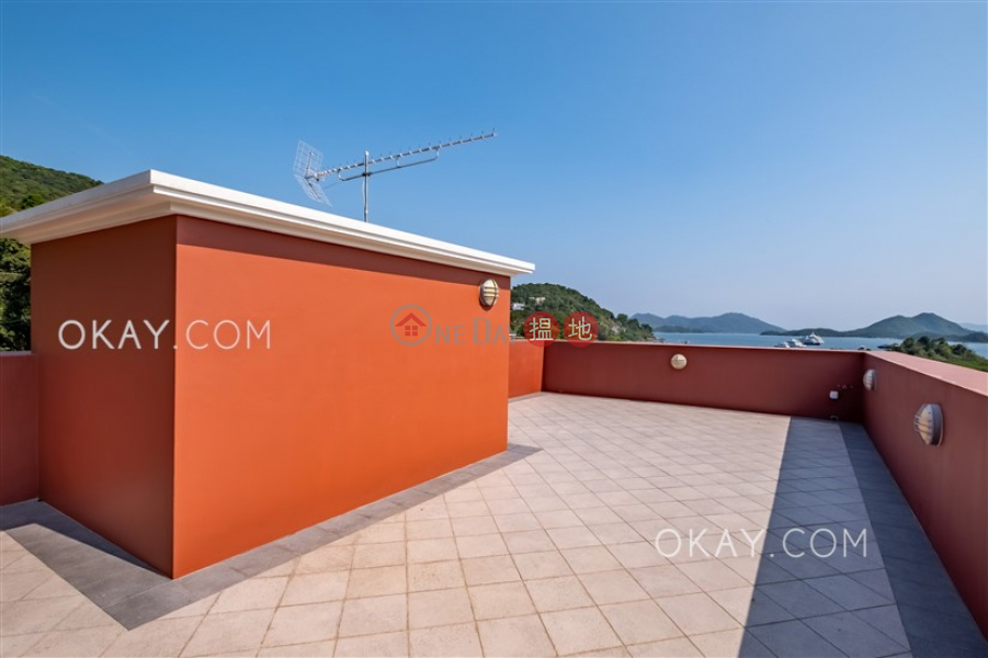 Gorgeous house in Sai Kung | For Sale Sai Sha Road | Sai Kung, Hong Kong, Sales, HK$ 88M