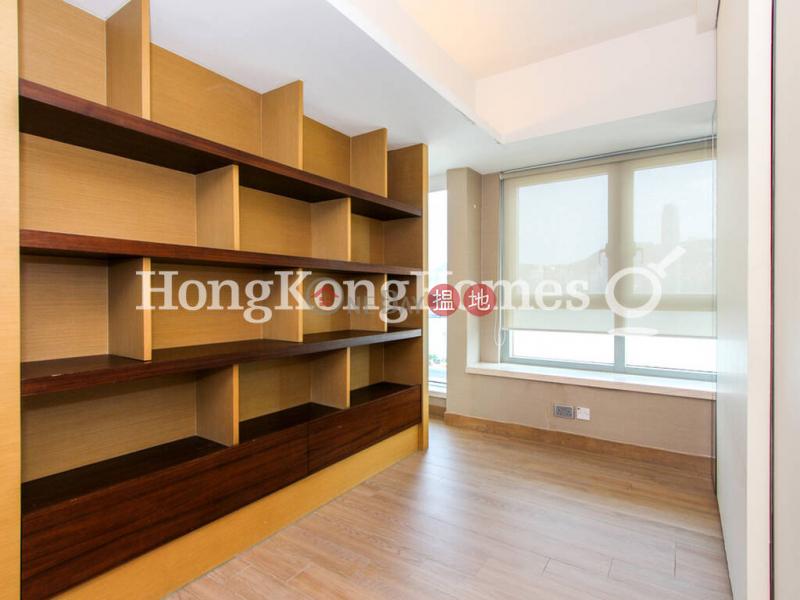 君臨天下2座-未知住宅-出租樓盤HK$ 52,000/ 月