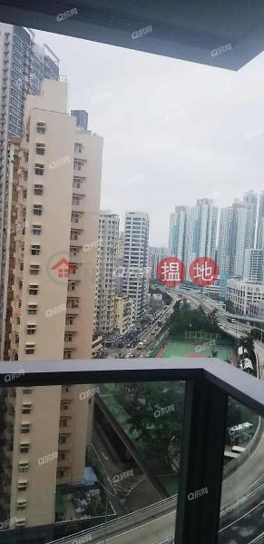 Lime Gala Block 2   Mid Floor Flat for Sale, 393 Shau Kei Wan Road   Eastern District   Hong Kong   Sales HK$ 6.7M