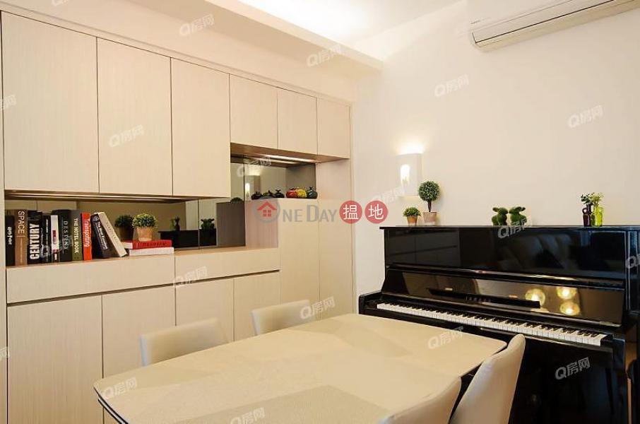 Park Yoho Venezia Phase 1B Block 6B | 4 bedroom Mid Floor Flat for Sale | Park Yoho Venezia Phase 1B Block 6B 峻巒1B期 Park Yoho Venezia 6B座 Sales Listings