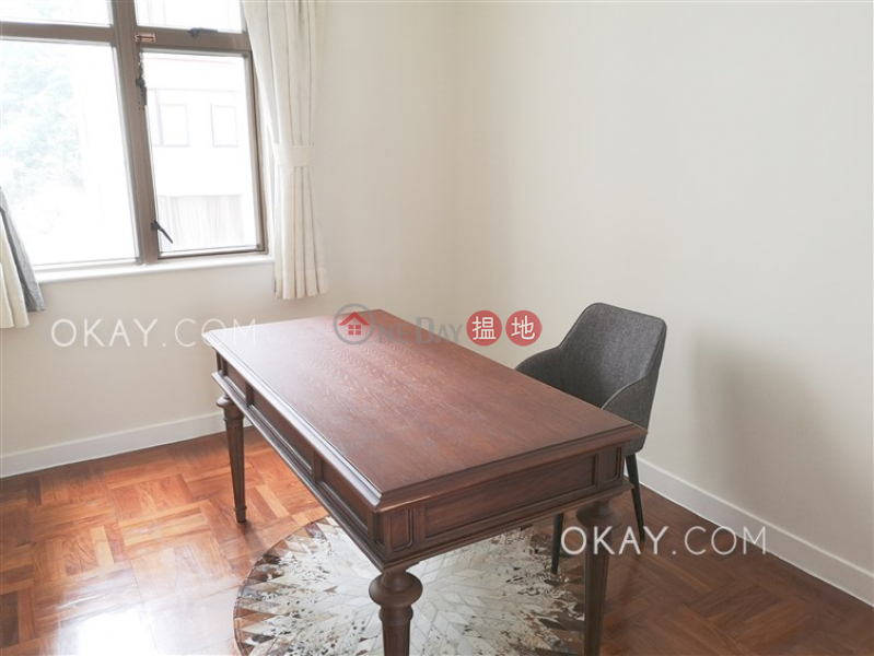 Property Search Hong Kong   OneDay   Residential   Rental Listings Beautiful 4 bedroom with parking   Rental