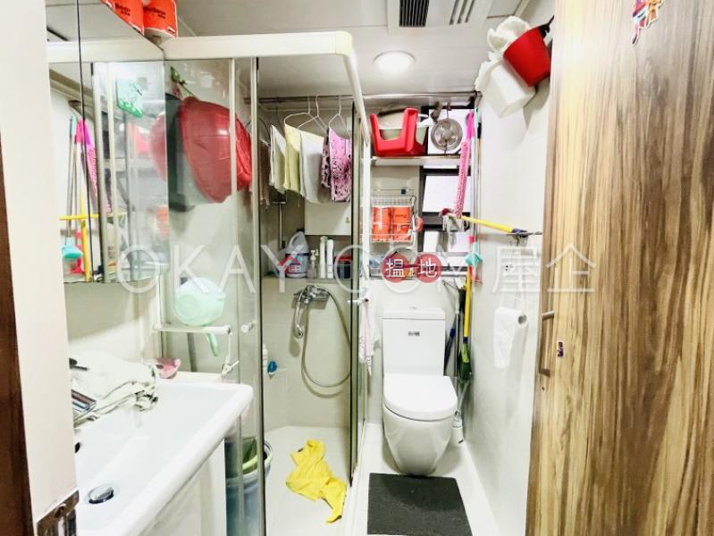 荷李活華庭低層|住宅|出租樓盤-HK$ 30,000/ 月