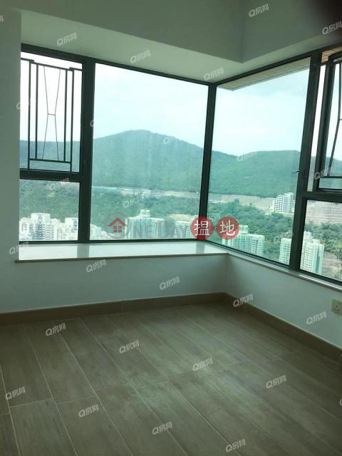 Tower 3 Island Resort | High Floor Flat for Rent|Tower 3 Island Resort(Tower 3 Island Resort)Rental Listings (XGGD737700852)_0