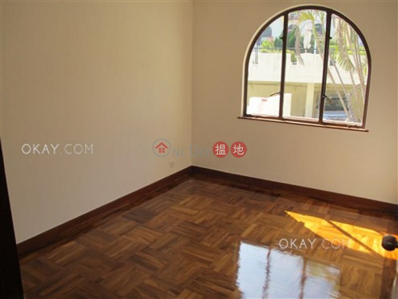 銀輝別墅 1座-未知住宅-出售樓盤-HK$ 6,500萬