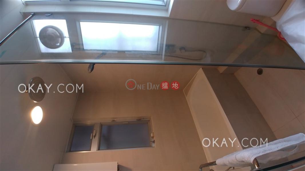 HK$ 28,000/ month, Ming Sun Building, Eastern District, Popular 2 bedroom in Tin Hau | Rental