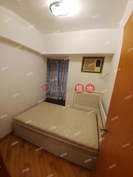 Yoho Town Phase 1 Block 7 | 2 bedroom Mid Floor Flat for Rent | 8 Yuen Lung Street | Yuen Long | Hong Kong Rental HK$ 14,500/ month
