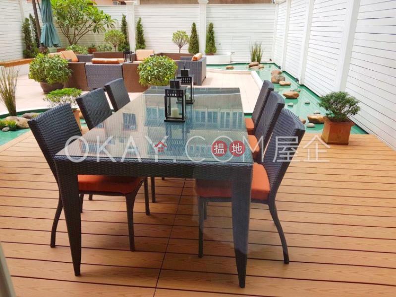 廣堅大廈-低層住宅-出售樓盤|HK$ 1,400萬