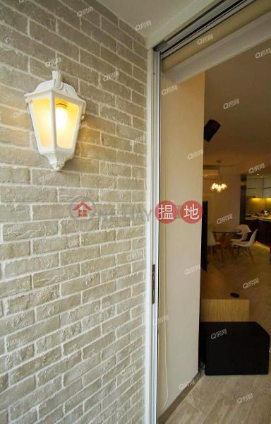 Heng Fa Chuen Block 40 | 2 bedroom High Floor Flat for Sale 100 Shing Tai Road | Eastern District Hong Kong Sales, HK$ 10.68M