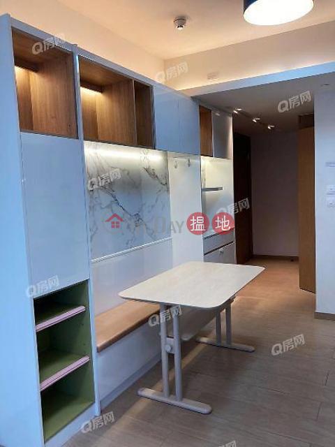 Park Yoho MilanoPhase 2C Block 32A   1 bedroom Low Floor Flat for Rent Park Yoho MilanoPhase 2C Block 32A(Park Yoho MilanoPhase 2C Block 32A)Rental Listings (XG1402000207)_0
