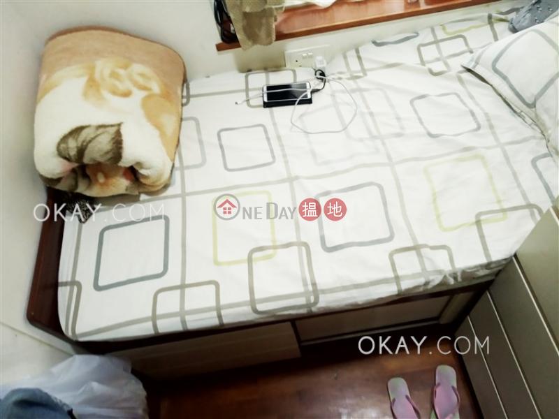 Star Crest Low | Residential | Sales Listings HK$ 29.5M