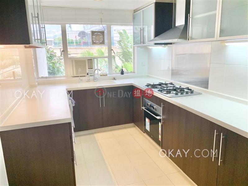 蒲苑高層住宅-出租樓盤HK$ 98,000/ 月