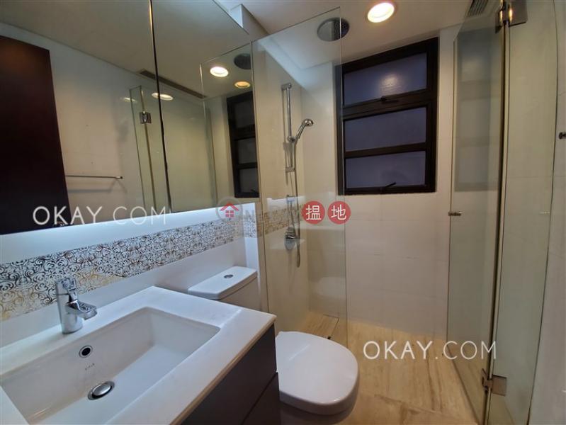 巴丙頓道6D-6E號The Babington-中層|住宅|出租樓盤HK$ 40,000/ 月