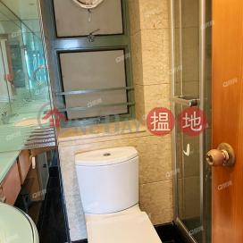 Tower 9 Island Resort | 2 bedroom Mid Floor Flat for Rent|Tower 9 Island Resort(Tower 9 Island Resort)Rental Listings (XGGD737702969)_3