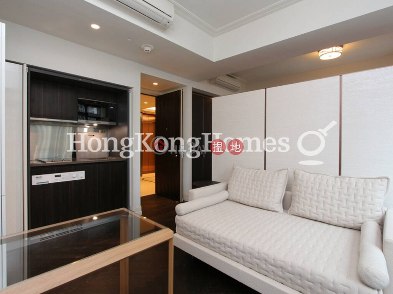 Studio Unit for Rent at Castle One By V, Castle One By V CASTLE ONE BY V Rental Listings | Western District (Proway-LID163125R)