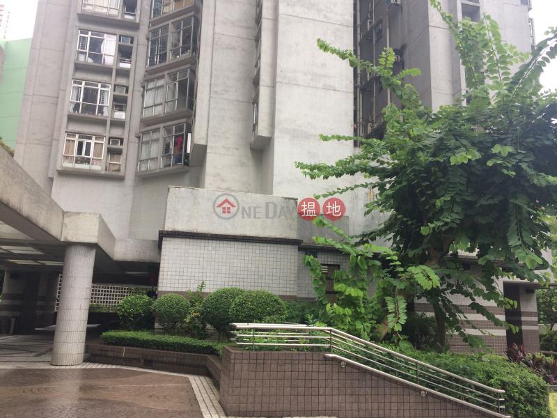 匯景花園8座 (Sceneway Garden Block 8) 藍田|搵地(OneDay)(4)
