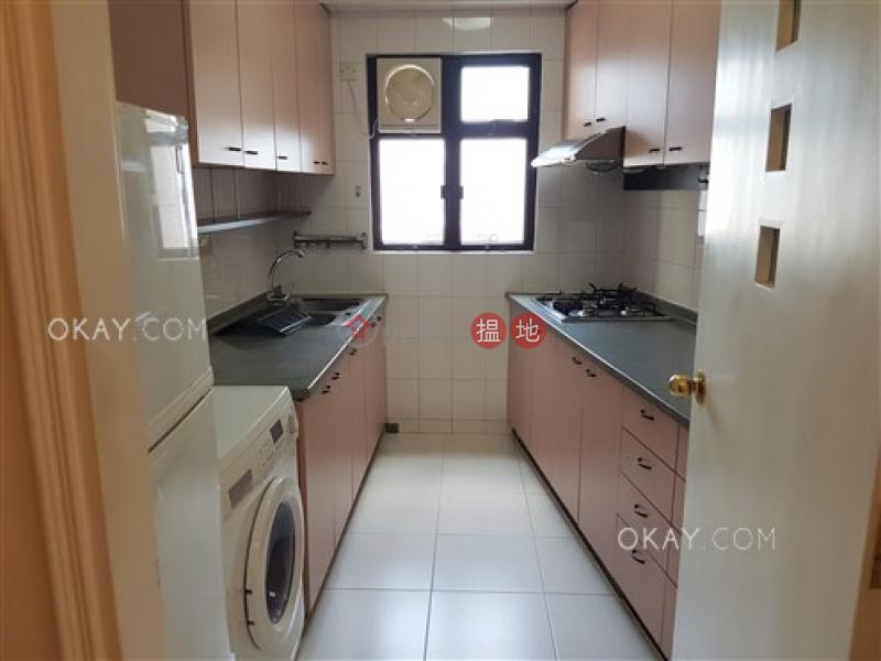 嘉兆臺-中層-住宅 出租樓盤HK$ 48,000/ 月