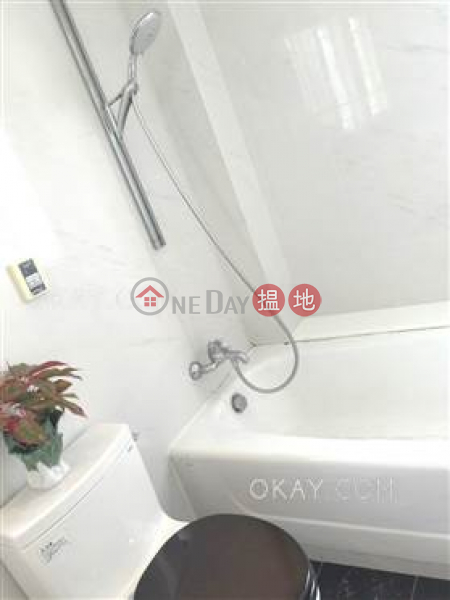 1房1廁,極高層,頂層單位,獨立屋《五福大廈 B座出售單位》4-8北街   西區 香港-出售 HK$ 1,800萬