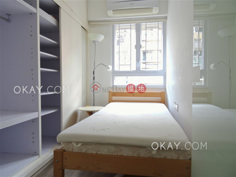 HK$ 32,000/ month, Flora Garden, Eastern District, Rare 2 bedroom on high floor with balcony & parking | Rental
