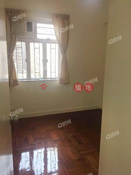 Pearl City Mansion | 2 bedroom Low Floor Flat for Sale, 22-36 Paterson Street | Wan Chai District, Hong Kong Sales HK$ 8M