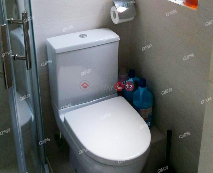 Lai Yan Lau | 1 bedroom Low Floor Flat for Rent | Lai Yan Lau 賴恩樓 Rental Listings