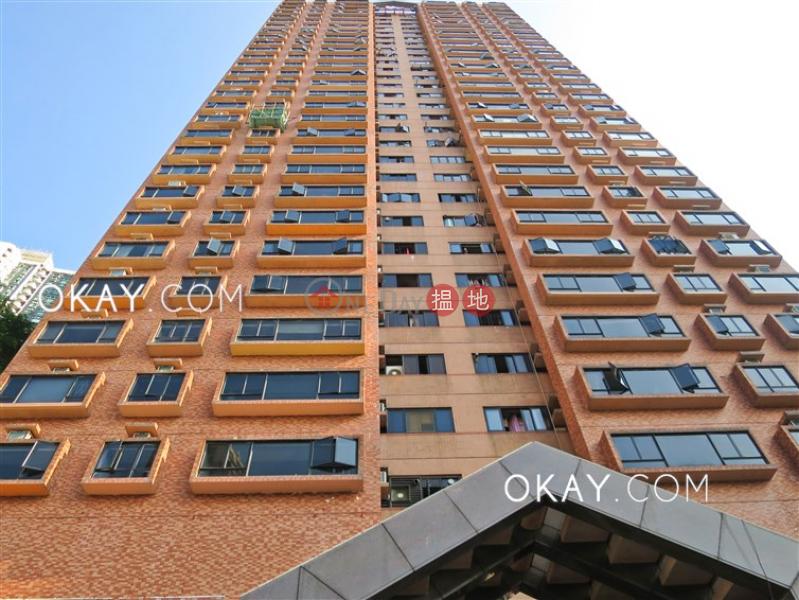 HK$ 2,780萬-樂活臺|灣仔區|3房2廁《樂活臺出售單位》