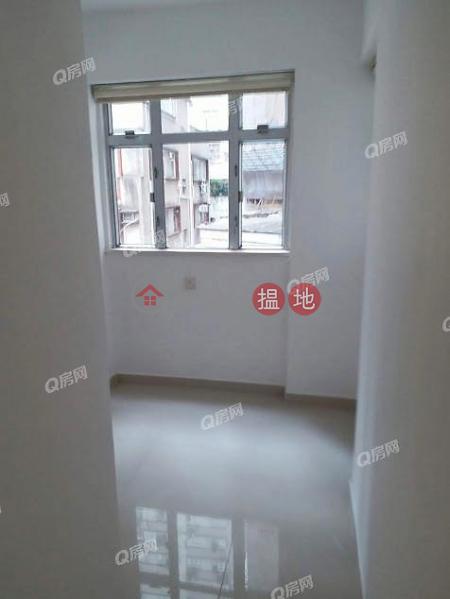 活倫閣低層-住宅-出租樓盤-HK$ 17,000/ 月