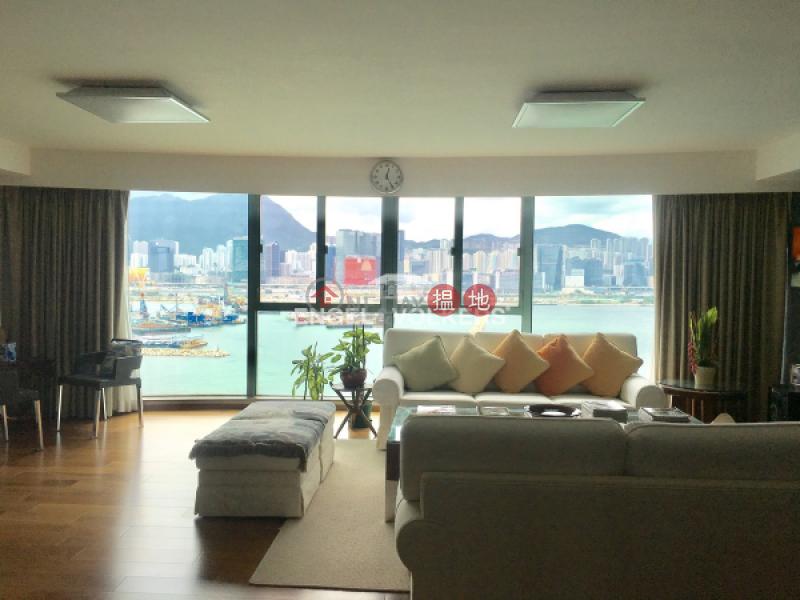 海逸豪園1期綠庭軒4座|請選擇|住宅|出售樓盤|HK$ 5,200萬