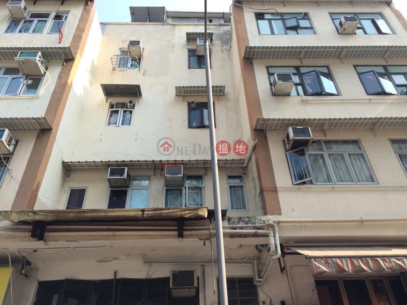 積德樓 (Chik Tak Building) 大圍|搵地(OneDay)(1)