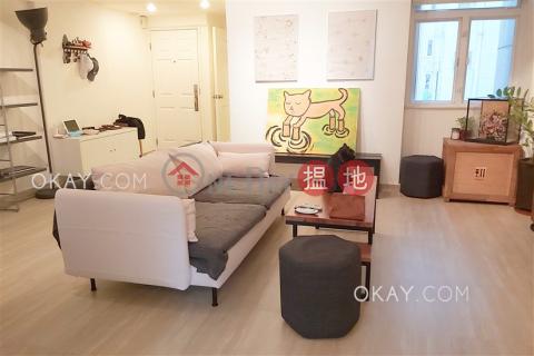 2房1廁,極高層,連租約發售永昌大廈出租單位|永昌大廈(Wing Cheong Building)出租樓盤 (OKAY-R356654)_0