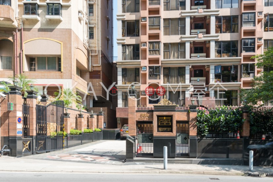 Primrose Court High Residential Rental Listings, HK$ 28,000/ month