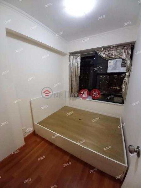 HK$ 20,000/ 月-康怡花園 N座 (9-16室)-東區廳大房大,市場罕有,實用兩房康怡花園 N座 (9-16室)租盤